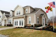 20146 Oneals Place Hagerstown MD, 21740