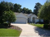 19653 Sw 82nd Loop Dunnellon FL, 34432