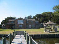 1386 Waterlily Road Coinjock NC, 27923