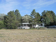 #1 Old Clover Valley Road Wells NV, 89835