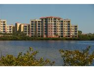 615 Riviera Dunes Way 307 Palmetto FL, 34221