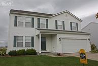 3126 Pine Run Drive Swartz Creek MI, 48473