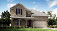 1919 Copper Knoll Court Houston TX, 77089