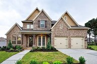 14 Red Barn Way The Woodlands TX, 77389