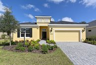 3711 Woodcliff Lake Terrace Sarasota FL, 34243