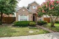 6950 Aspen Creek Ln Dallas TX, 75252