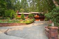 6645 Donaldson Rd Grants Pass OR, 97526