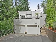 3205 Sw Scholls Ferry Ct Portland OR, 97221