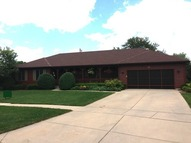 500 Louise Drive Hinckley IL, 60520