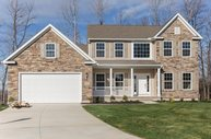 8267 Cambden Crossing Way Concord Township OH, 44024