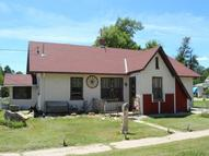 109 West Grove St Canton KS, 67428