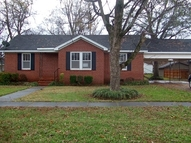 Address Not Disclosed Shelby MS, 38774