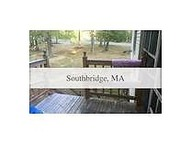 Address Not Disclosed Southbridge MA, 01550