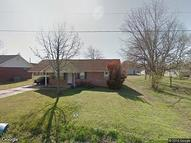 Address Not Disclosed Mulberry AR, 72947