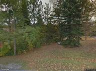 Address Not Disclosed Delafield WI, 53018