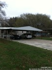 324 Willow Dr Mc Queeney TX, 78123