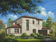Plan 2 - The Estrella Morgan Hill CA, 95037