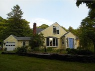 2 Lorenz Rd West Chesterfield NH, 03466