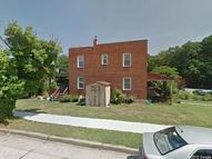 Address Not Disclosed Baltimore MD, 21211