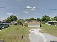 Address Not Disclosed Arcadia FL, 34269