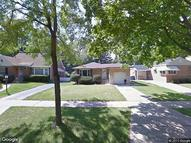 Address Not Disclosed Des Plaines IL, 60016