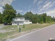 Address Not Disclosed Manning SC, 29102