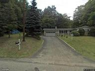 Address Not Disclosed Central City PA, 15926