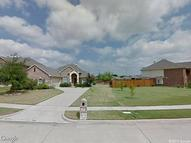 Address Not Disclosed Murphy TX, 75094