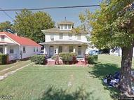 Address Not Disclosed Portsmouth VA, 23704