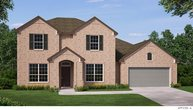 326 Cypress Forest Drive Kyle TX, 78640