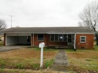 Address Not Disclosed Maryville TN, 37801