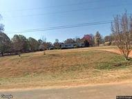 Address Not Disclosed Rock Hill SC, 29732