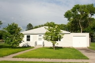 406 4th Street Se Barnesville MN, 56514