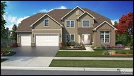 Brentwood Naperville IL, 60564