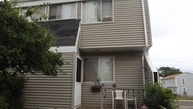 68 Sherman Street Bridgeport CT, 06608