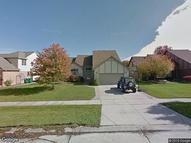 Address Not Disclosed Macomb MI, 48044