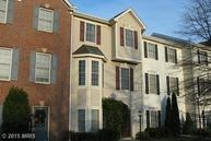 1003 Carbondale Way Gambrills MD, 21054