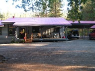 34315 Shaver Springs Rd Auberry CA, 93602