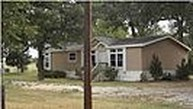 Address Not Disclosed Midway TX, 75852