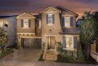 127 Evelyn Place Tustin CA, 92782