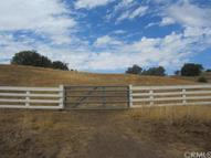 Philp Ranch Raymond CA, 93653