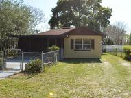 400 County Road 487a Rd Lake Panasoffkee FL, 33538