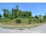 Lot 15 Parson'S Walk Raynham MA, 02767