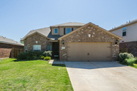 1829 Black Maple Dr. Anna TX, 75409