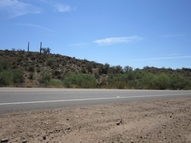 460xx N Black Canyon Hwy New River AZ, 85087