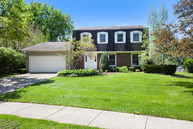 2332 Westminster Street Wheaton IL, 60189