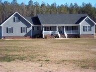 1467 Pleasant Grove Road Garysburg NC, 27831
