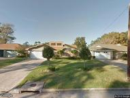 Address Not Disclosed Beaumont TX, 77706