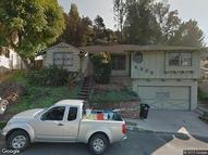 Address Not Disclosed Los Angeles CA, 90008