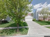 Address Not Disclosed Lincoln NE, 68516